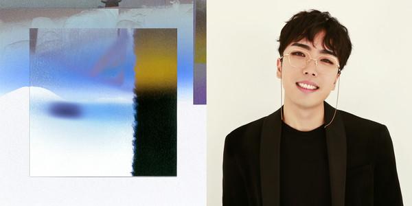 싱어송라이터 LambC(램씨), 싱글 Emotional 발매!