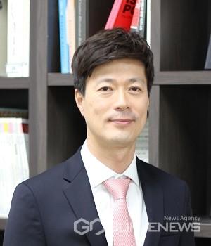 충북대 이천희씨, 2회 DMAC 통합학술대회 유통부문 우수상 수상