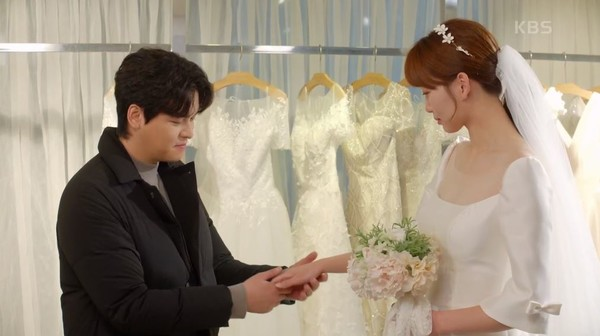 KBS2 '오 삼광빌라'