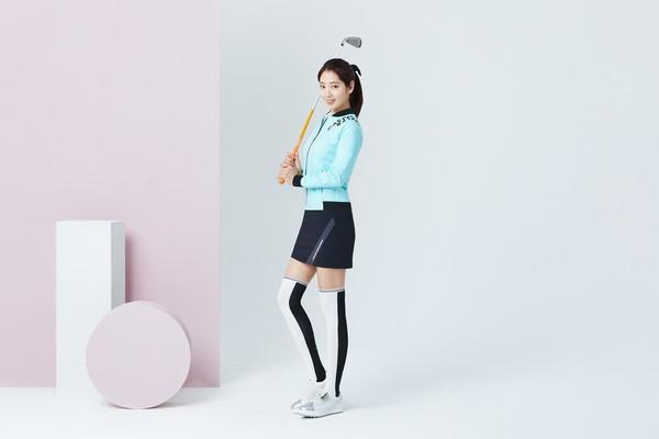 박신혜, 건강한 아름다움고급스러운 세련미 갖춘 까스텔바작 화보 공개