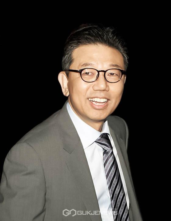 한국패션산업협회 제14대 회장으로 한준석 現 회장 연임
