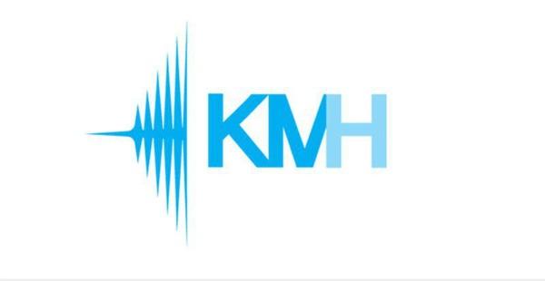 [특징주]KMH 주가, 권리락 이후 가파른 상승세 기록