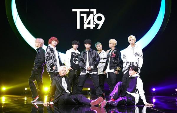 T1419, 웹예능 데일리어스 시즌2 전 세계 동시 공개