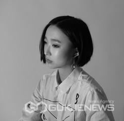 장윤경디자이너, 2021국내정상급 패션쇼 서울컬렉션 참가