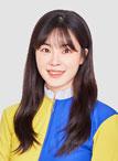 김혜선 기수