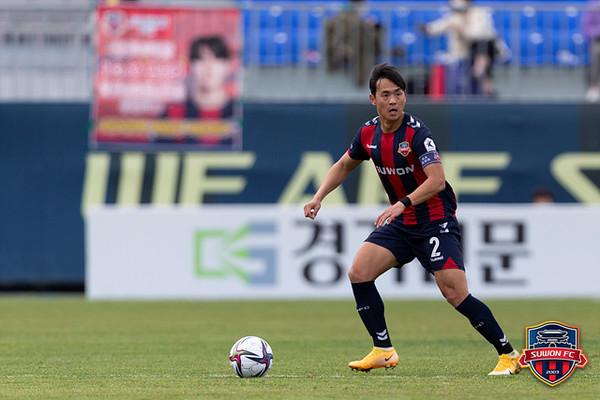 사진출처:수원FC