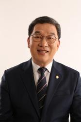 신정훈 의원. ⓒ 신정훈의원 사무실
