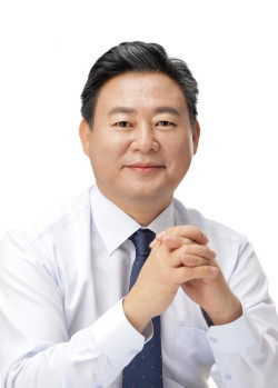 <신동화후보>