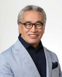 와이즈유 영산대학교 정구점 교수
