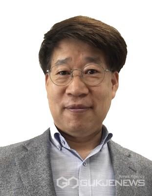 정병문 이화여대 교수. (사진 = 한화토탈 제공)