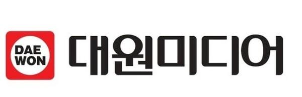 [특징주] 대원미디어 19% 상승 '중국·일본에 웹툰 공략'