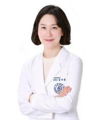 대동병원 종합건강검진센터 황혜림 과장(가정의학과 전문의)