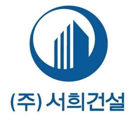 [특징주] 서희건설 10% 상승 '사업모델·재무구조 안정적 평가'