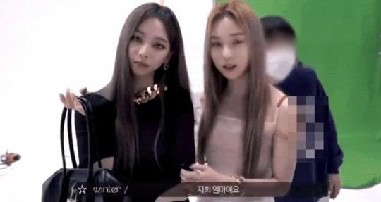 SM 공식입장, 수상쩍은 스태프 '알고보니'