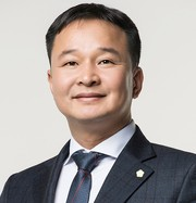 (사진=완주군의회) 김재천 의장