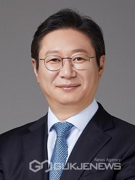 더불어민주당 황희 의원
