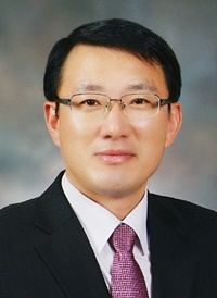 제주도교육청 소통지원관실 사무관 박정환