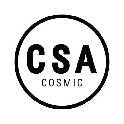 [특징주] CSA 코스믹 19% 상승 '감사보고서 제출 지연'