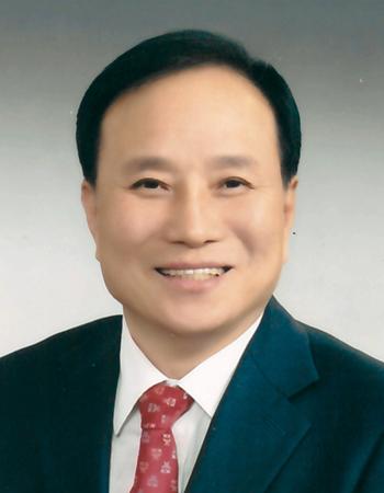 김용호 전남도의원
