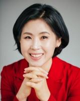 국민의힘 김미애 의원(부산 해운대을)