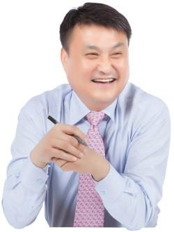 <김광수시의원>