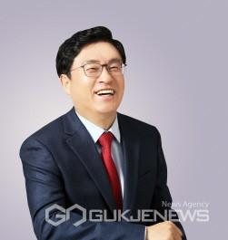 박형수 의원, 재산세 부담 완화 위한 지방세법 개정안 발의