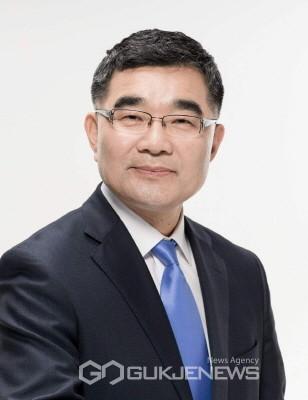 (사진=페이스북 캡쳐) 채우석 시의원