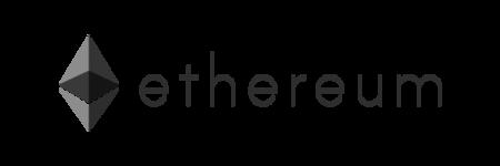 [업비트 특징주] 이더리움(Ethereum) 코인 가격 상승세 기록 중