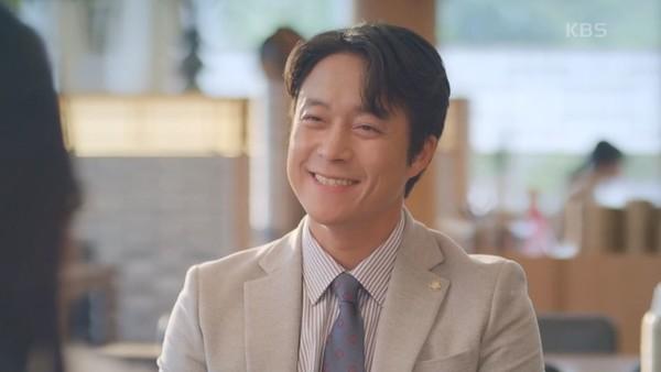 KBS '오케이 광자매'