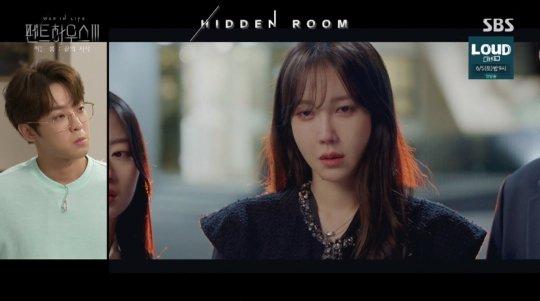 '펜트하우스 시즌3' 예고·몇부작·주1회·로건리 등 벌써부터 화제(사진=SBS)