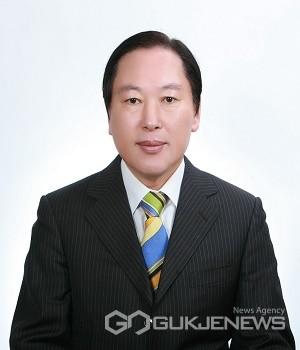 곽봉호 의원.(제공=옥천군의회)