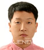 홍연기 교수