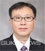 김성원 교수