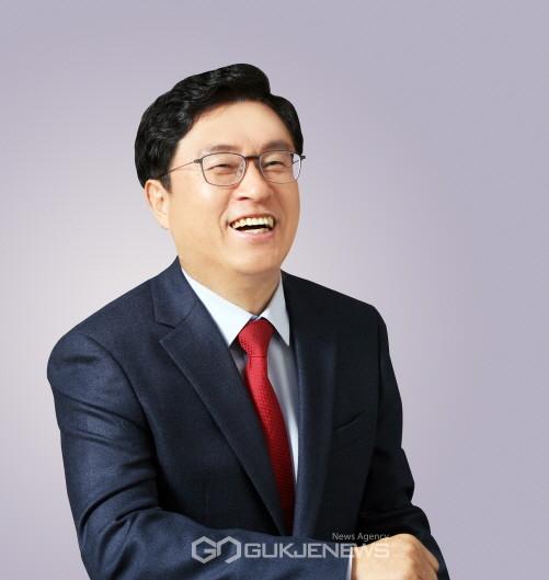박형수 의원(국민의힘, 경북 영주영양봉화울진)