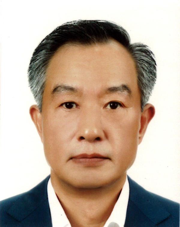 문충도신임경북상공회의소협의회회장