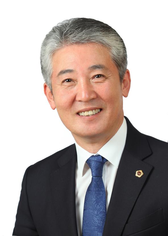 전남도의회 운영위원장