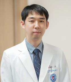(사진=원광대학교병원) 정형기 교수