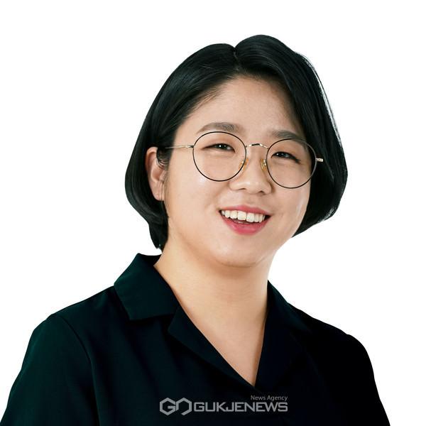 기본소득당 용혜인 의원