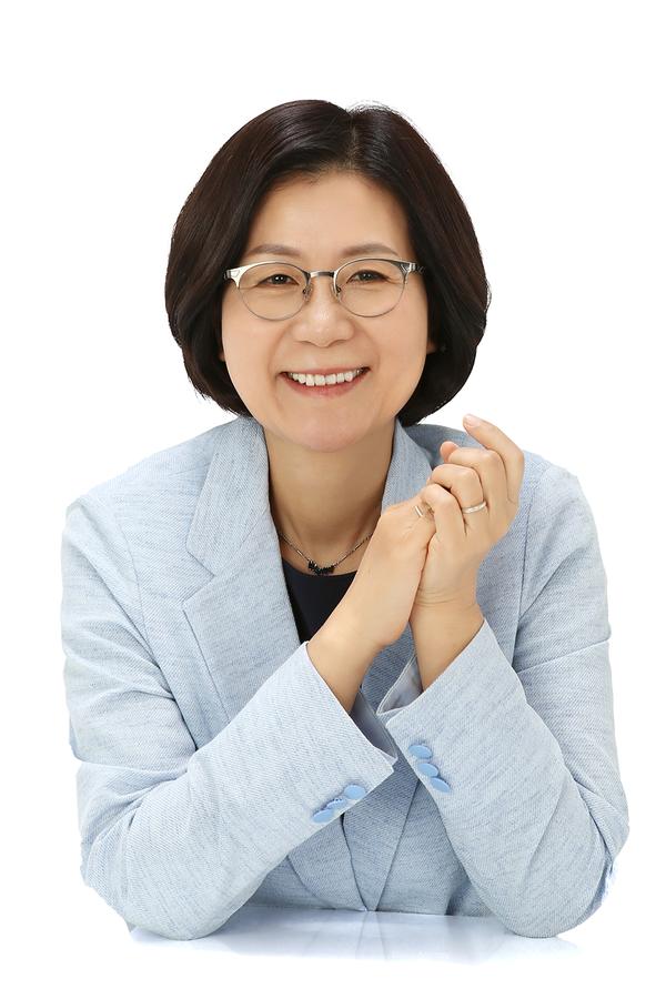 권인숙 국회의원(더불어민주당, 교육위원회·여성가족위원회)