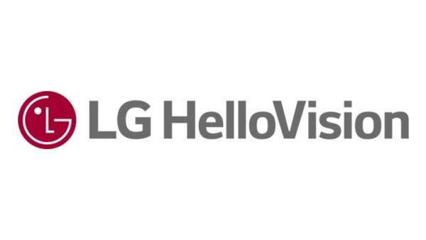 [특징주]LG헬로비전 주가 연일 강세 배경은?