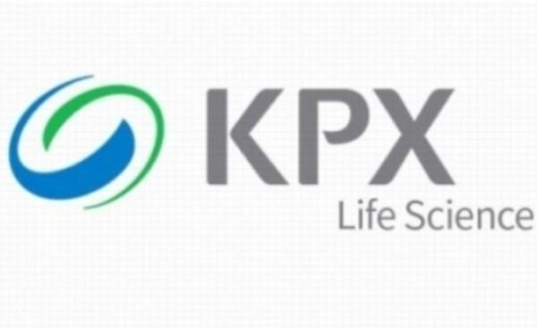KPX생명과학