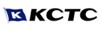 [특징주]KCTC 주가 가파른 상승세, 17% 급등