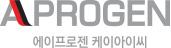 [특징주]에이프로젠 KIC 주가 상승세, 원전 사업 참여 중