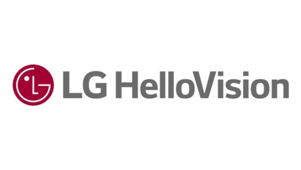 [11일 오늘의 상한가 총정리]LG헬로비전 두산퓨얼셀2우B 한솔로지스틱스 웹스 한화에스비아이스팩 큐브앤컴퍼니 넥스턴바이오 주가 강세