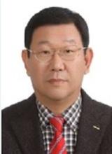 부산철도차량정비단 권병구 신임 단장