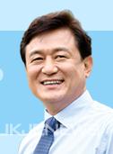 김병우 충북교육감.