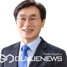 이장섭 국회의원.