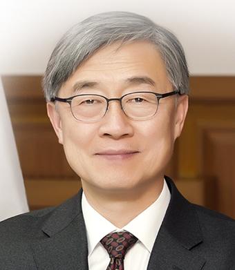 최재형 감사원장.