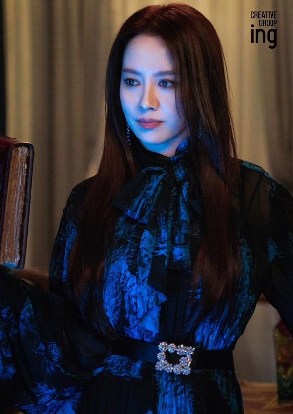 사진: 크리에이티브그룹 아이엔지