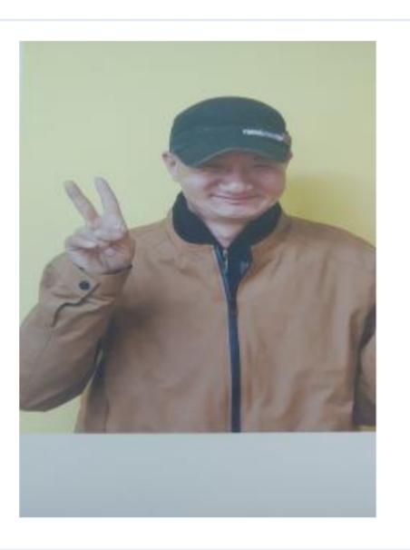 김호영씨 (전남 진도경찰서 여청수사팀 제공)